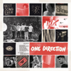 "Best Song Ever (from ""This Is Us"") - EP - One Direction"