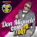 Como Yo Le Doy (feat. Zion & J Alvarez) [Remix] - Don Miguelo