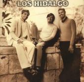 Los Hidalgo - Suavecito