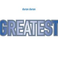 Duran Duran - Ordinary World artwork