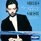 The Finnish Radio Symphony Orchestra - Symphony No. 3 in C major, Op. 52 : I. Allegro moderato