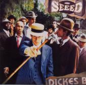 Dickes B (Single Version) [feat. Black Kappa]
