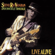 Ain't Gone 'N' Give Up On Love (Live) - Stevie Ray Vaughan & Double Trouble