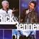 Filha - Rick & Renner