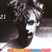The Jesus And Mary Chain - Never Understand