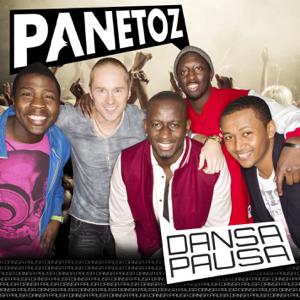 Panetoz - Dansa Pausa