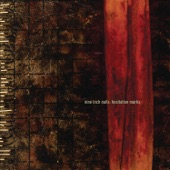 Nine Inch Nails - Black Noise