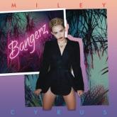 Bangerz (Deluxe Version)