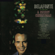 Harry Belafonte - To Wish You a Merry Christmas (Remastered)