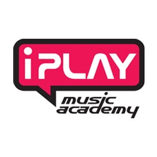 Videos - Beginner Guitar Lessons and Songs by iPlayMusic - Fun for the Whole Family!
