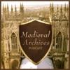 Medieval Archives artwork