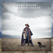 Who You Love Feat. Katy Perry John Mayer - John Mayer