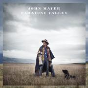 Who You Love (feat. Katy Perry) - John Mayer - John Mayer