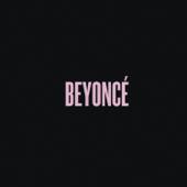 Beyoncé (Deluxe)