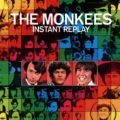 The Monkees - Just a Game
