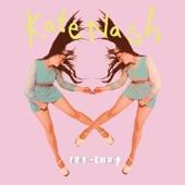 Kate Nash - Pink Limo Ride