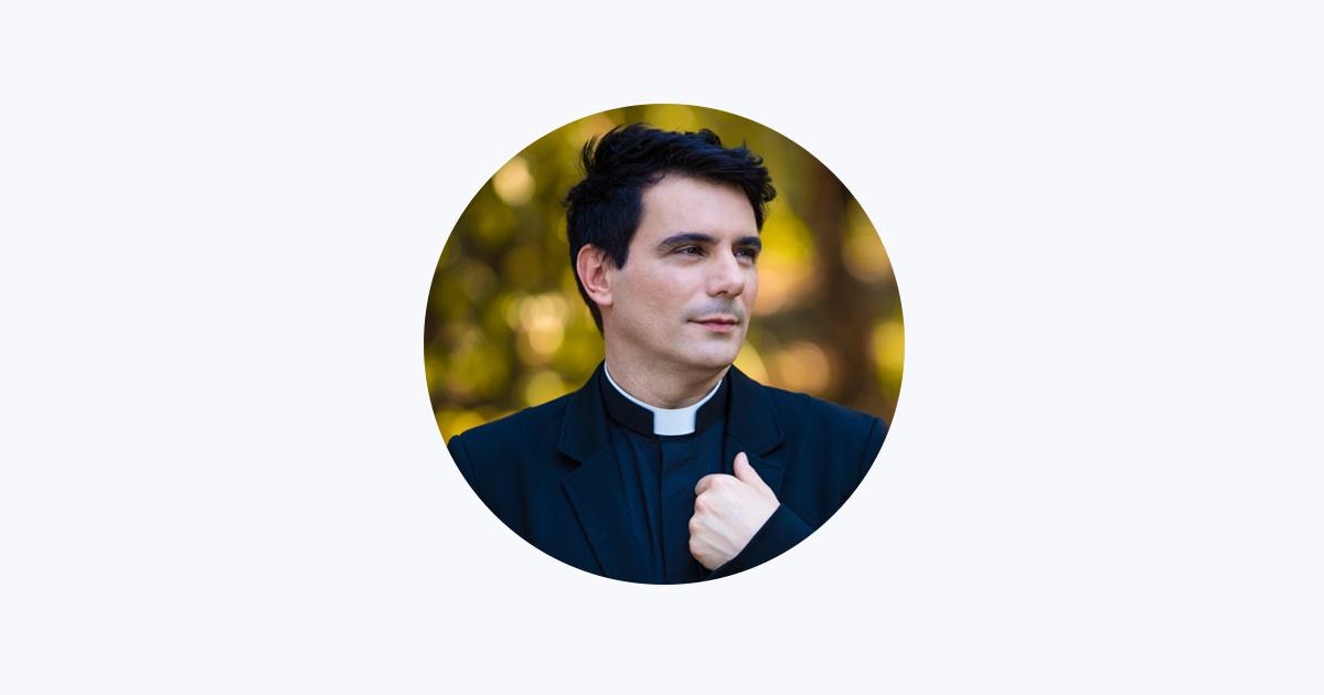 Padre Juares De Castro: Padre Juarez De Castro On Apple Music