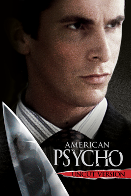 American Psycho HD Download
