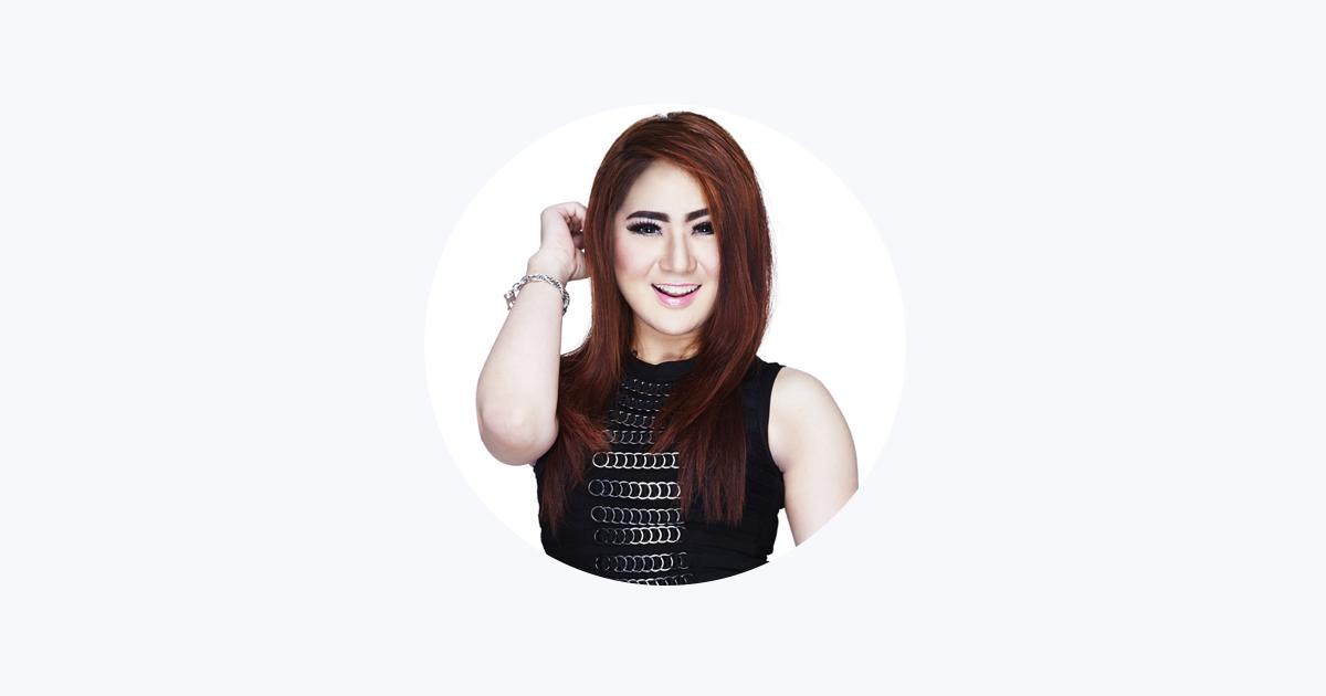 Bella Nafa