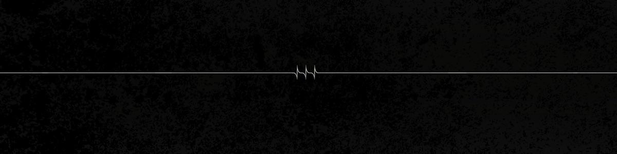 Relapse Records