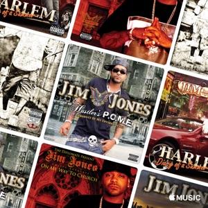 Jim Jones Essentials