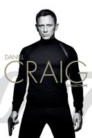 MGM - Die Daniel Craig Collection artwork