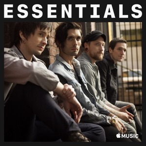 The All-American Rejects Essentials
