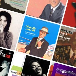 Great American Songbook: Jimmy Van Heusen