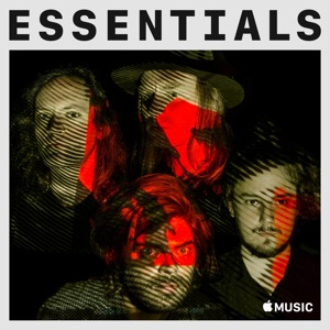 The Faint Essentials