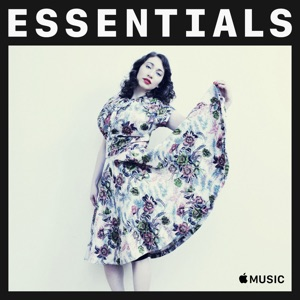 Regina Spektor Essentials