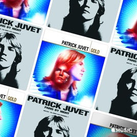 Patrick Juvet Essentials by Apple Music French Pop on Apple