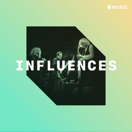 Led Zeppelin: Heavy Blues on Apple Music