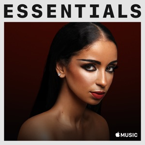 Mýa Essentials