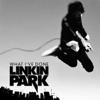 LINKIN PARK - What I've Done Grafik