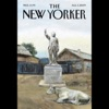 The New Yorker, August 3, 2009 (Ian Frazier, Kelefa Sanneh, Hendrik Hertzberg) AudioBook Download