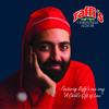 Jingle Bells - Raffi