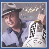 David Holt - Slowfood