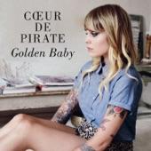 Golden Baby - Single
