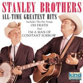 The Stanley Brothers - Little Maggie