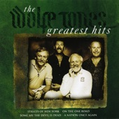 The Wolfe Tones - Some Say the Devil Is Dead