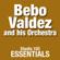 Cha Cha No.1 - Bebo Valdés