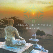 Call of the Mystic - Karunesh - Karunesh