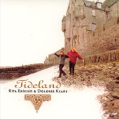 Various Artists - Rita Eriksen - Villemann og Magnhild - Norway
