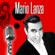 Besame Mucho - Mario Lanza
