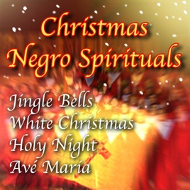 Christmas Negro Spirituals by New Orleans St Peter's Gospel Choir ...
