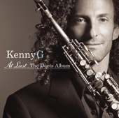 Download Careless Whisper - Kenny G Mp3 and Videos