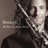 Download lagu Kenny G - Careless Whisper.mp3