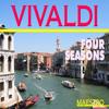 Vivaldi: Four Seasons - Alexander Von Pitimic & Salzburg Chamber Orchestra