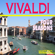 Alexander Von Pitimic & Salzburg Chamber Orchestra - Vivaldi: Four Seasons