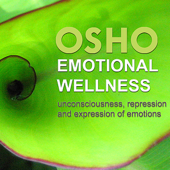 Emotional Wellness - EP